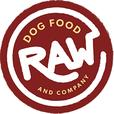 The Raw Dog Food Truth show