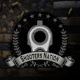 Shooters Nation Podcast show