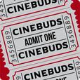 88Nine: Cinebuds show