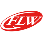 FLW Podcast show
