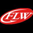 FLW Podcast show