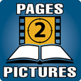 Screen Experience: Pages to Pictures Podcast show