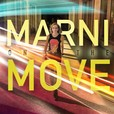 Marni on the Move show