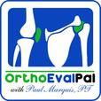 Ortho Eval Pal: Optimizing Orthopedic Evaluations and Management Skills show