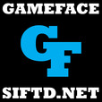 SIFTD: GameFace show