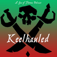 Keelhauled: A Sea of Thieves Podcast show
