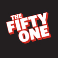 The Fifty One show