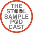 The Stool Sample Podcast show