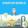 Qlearly.com - Startup World show