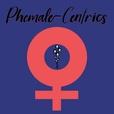 Phemale-Centrics show