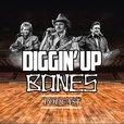 Diggin Up Bones Podcast show