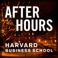 HBS After Hours show