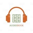 Get Top 100 Full Audiobooks in Sci-Fi & Fantasy, Military Sci-Fi show