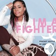 I'm A Fighter with Jamie Grace show