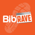 The BibRave Podcast show