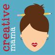 Creative Mama show
