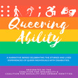Queering Ability show