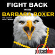 The Boxer Podcast with Barbara and Nicole Boxer show