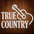 True Country show