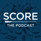 Score: The Podcast show