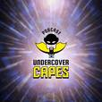 Undercover Capes Podcast Network show