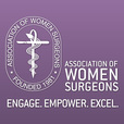 Association of Women Surgeons Podcast show