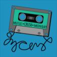 Music Crush Monday show