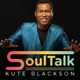 SoulTalk with Kute Blackson show
