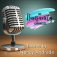 The Nansanity Chronicles show
