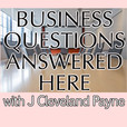 Business Questions Answered Here show