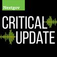 Critical Update show