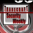 Tradecraft Security Weekly (Audio) show