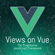 Views on Vue show