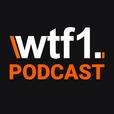 WTF1 Podcast show