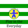Play in the Everyday show