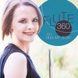 Flute 360 show