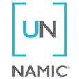 NAMIC Insurance Uncovered show