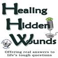Healing Hidden Wounds show