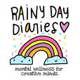 Rainy Day Diaries show