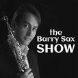 The Barry Sax Show show