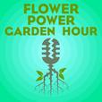 Flower Power Garden Hour show