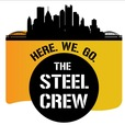 The Steel Crew Podcast show
