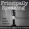 Principally Speaking show