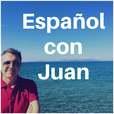 Learn Spanish with Spanish podcasts | Español con Juan show