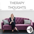 Therapy Thoughts  show