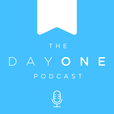 The Day One Podcast show