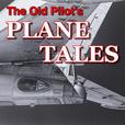 Plane Tales show