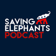 Saving Elephants | Millennials defending & expressing conservative values show