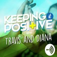 Keeping It Positive show