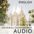 April 2018 LDS General Conference show